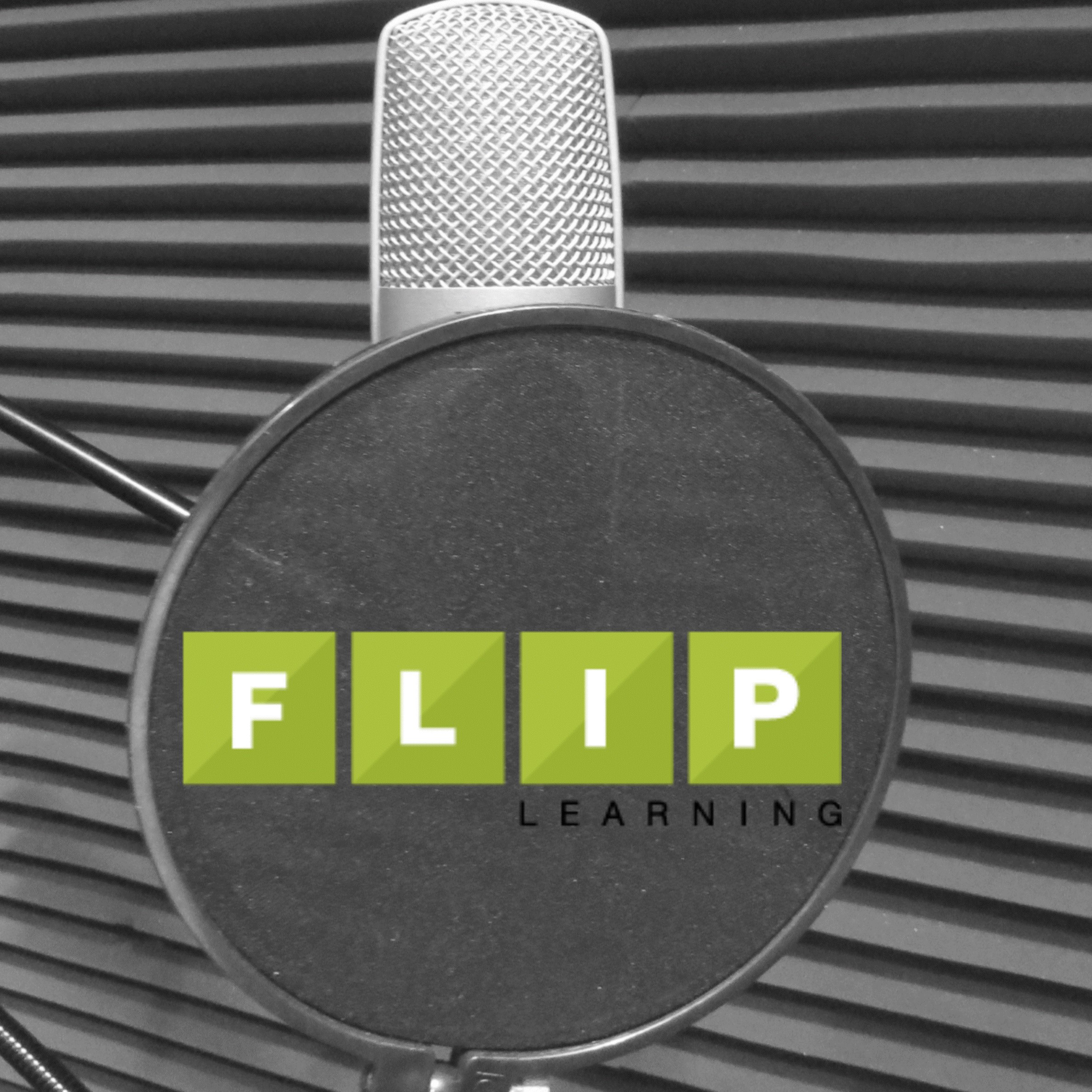 Ask the Flipped Learning Network