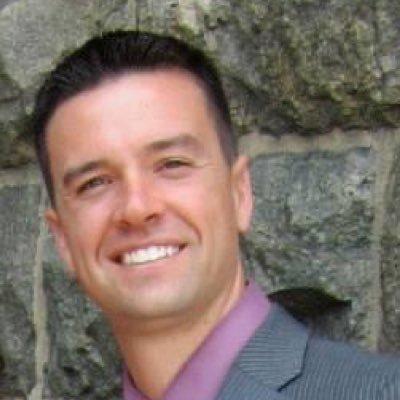 Twitter profile photo of Kyle Niemis